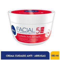 42277095_1_CREMA-FACIAL-NIVEA-CUIDADO-ANTI-ARRUGAS-5-EN-1-X-100ML