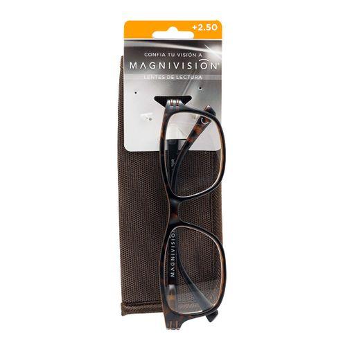 Comprar Gafas Magnivision Mso119 Mack Tor +2.50