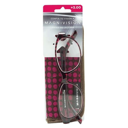 Comprar Gafas Magnivision Lo1218 Monica Win +3.00