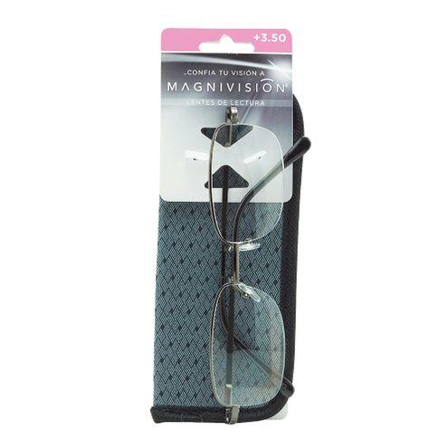 Comprar Gafas Magnivision Ns1218 Magr Kirk +3.50