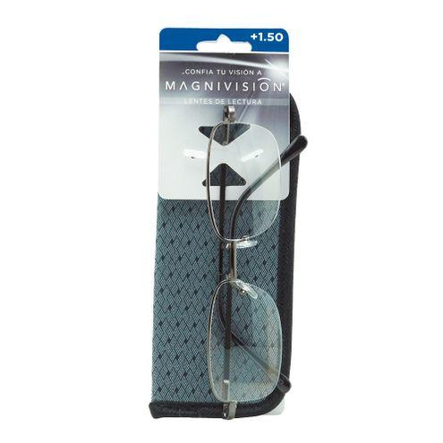 Comprar Gafas Magnivision Ns1218 Magr Kirk Gun +1.50