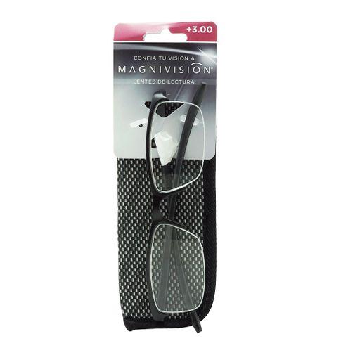 Comprar Gafas Magnivision Ct519 Paolo Blk +3.00