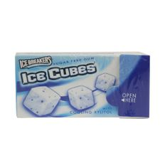 34000009855_1_CHICLE-ICE-CUBES-PEPPERMINT-X-10UND-X-23G