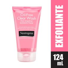 70501053607_1_GEL-EXFOLIANTE-FACIAL-NEUTROGENA-OIL-FREE-X-124ML