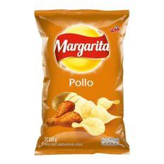 7702189053770_1_PAPAS-FRITAS-MARGARITA-POLLO-X-105G