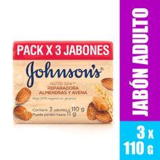 7702031407423_1_JABON-JOHNSONS-NUTRI-SPA-110G-X-3UND