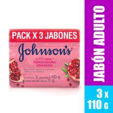 7702031407447_1_JABON-JOHNSONS-GRANADA-110G-X-3UND
