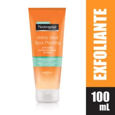 7891010097943_1_EXFOLIANTE-FACIAL-NEUTROGENA-SPOOT-PROOFING-X-100GR
