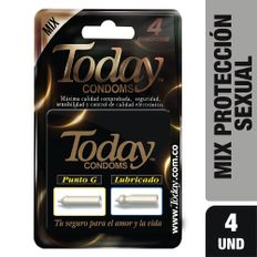 7702132001346_1_CONDONES-TODAY-MIX-X-4UND
