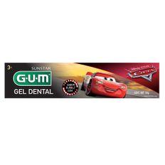 70942003797_1_GEL-DENTAL-GUM-KIDS-CARS-BUBBLE-GUM-X-50G