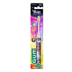 70942003537_1_CEPILLO-GUM-KIDS-TIMER-LIGHT-TROLLS-X-1UND