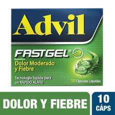 7702132004408_1_ADVIL-FASTGEL-CAJA-X-10-CAPSULAS-LIQUIDAS