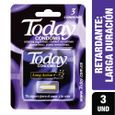 7702132008307_1_TODAY-CONDON-LONG-ACTION-X-3UND