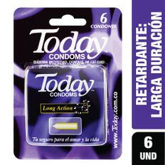 7702132008345_1_TODAY-CONDON-LONG-ACTION-X-6UND