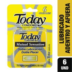 7702132009984_1_TODAY-CONDON-MUTUAL-SENSATION-X-6UND