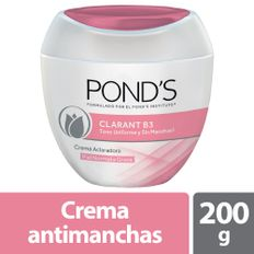 7501056330316_1_CREMA-FACIAL-PONDS-CLARANT-B3-PIEL-NORMAL-A-GRASA-X-200G