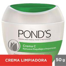 7501056326265_1_CREMA-LIMPIADORA-FACIAL-PONDS-C-PEPINO-X-50G