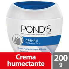 7501056326166_1_CREMA-HUMECTANTE-FACIAL-PONDS-S-X-200G