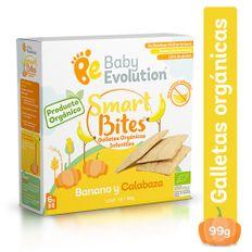 7709114152232_1_GALLETAS-ORGANICAS-BABY-EVOLUTION-BANANO-Y-CALABAZA-X-6UND
