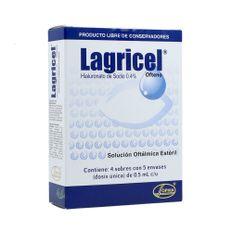 736085280005_1_LAGRICEL-OFTENO-CAJA-X-20-ENVASES