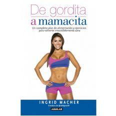 9789589007648_1_DE-GORDITA-A-MAMACITA