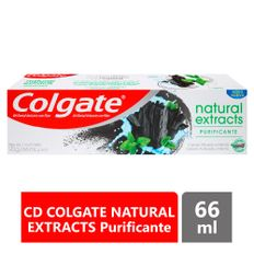 6920354824395_1_CREMA-DENTAL-COLGATE-EXTRACTOS-NATURALES-PURIFICANTE-X-90G