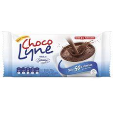 7702007040432_1_CHOCOLYNE-CHOCOLATE-SPLENDA-X-156G