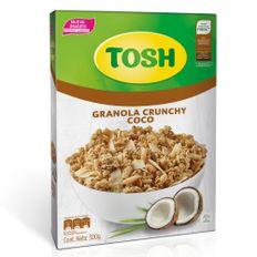 7702007052527_1_GRANOLA-CRUNCHY-TROZOS-DE-COCO-TOSH-X-300G