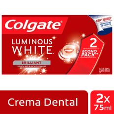 7509546061863_1_OFERTA-CREMA-DENTAL-COLGATE-LUMINOUS-WHITE-BRILLIANT-X-2UND