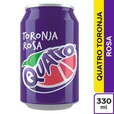 7702535024737_1_GASEOSA-QUATRO-TORONJA-ROSA-X-330ML