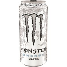70847030805_1_ENERGIZANTE-MONSTER-ENERGY-ULTRA-X-473ML