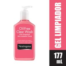 70501053652_1_GEL-LIMPIADOR-FACIAL-NEUTROGENA-OIL-FREE-X-177ML