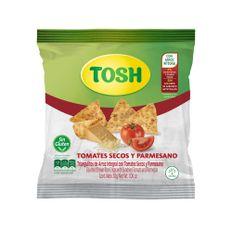 7702025131662_1_PASABOCAS-TOMATES-Y-PARMESANO-TOSH-X-30G