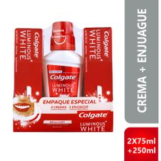 7702010611995_1_OFERTA-CREMA-DENTAL-COLGATE-LUMINOUS-2UND-X-75ML---ENJUAGUE-BUCAL-1UND-X-250ML