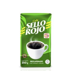 7702032252770_1_CAFE-SELLO-ROJO-DESCAFEINADO-250G