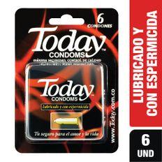 7702132002732_1_TODAY-CONDON-LUBRICADO-ESPERMICIDA-X-6UND