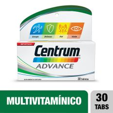 7702132011017_1_CENTRUM-ADVANCE-X-30-TABLETAS
