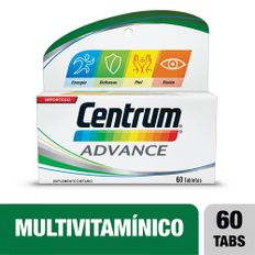 7702132011024_1_CENTRUM-ADVANCE-X-60-TABLETAS