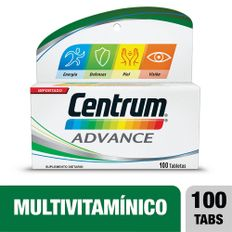 7702132011031_1_CENTRUM-ADVANCE-X-100-TABLETAS