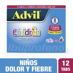 7702132011642_1_ADVIL-CHILDREN-UVA-6-SOBRES-X-2-TABLETAS-MASTICABLES