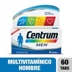 7702132011819_1_CENTRUM-MEN-X-60-TABLETAS
