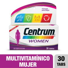 7702132011840_1_CENTRUM-WOMEN-X-30-TABLETAS