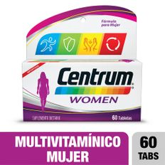 7702132011857_1_CENTRUM-WOMEN-X-60-TABLETAS