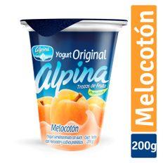 7702001044122_1_YOGURT-ORIGINAL-ALPINA-MELOCOTON-X-200ML-