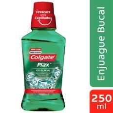 7891024033050_1_ENJUAGUE-BUCAL-COLGATE-PLAX-ICE-GLACIAL-X-250ML