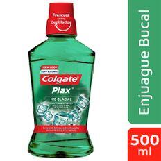 7891024033449_1_ENJUAGUE-BUCAL-COLGATE-PLAX-ICE-GLACIAL-X-500ML