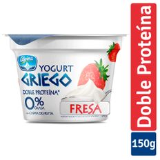 7702001055050_1_YOGURT-GRIEGO-ALPINA-FRESA-X-150ML