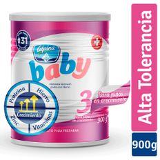 7702001131815_1_FORMULA-INFANTIL-ALPINA-BABY-ETAPA-3-X-900G