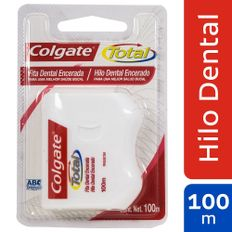 7891024183281_1_HILO-DENTAL-COLGATE-TOTAL-X-100M