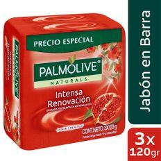7702010911583_1_JABON-PALMOLIVE-GRANADA-BARRA-X-3UND-X-120G